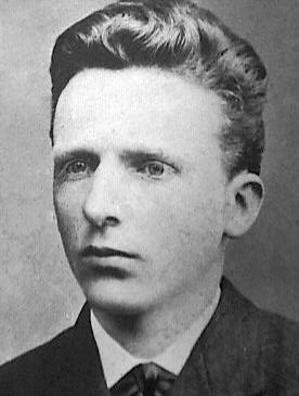 Theo_van_Gogh_1872